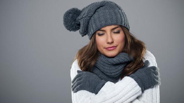 Someterse a ambientes fríos ayuda a bajar de peso