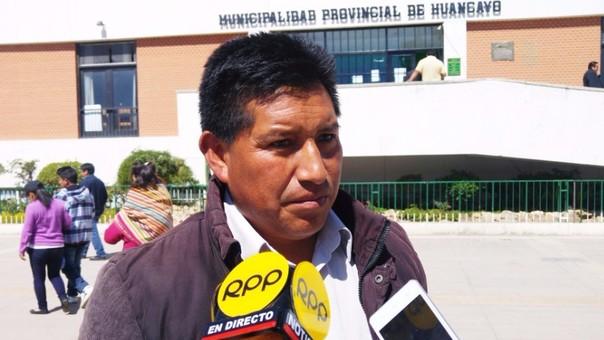 Génesis García Castellanos