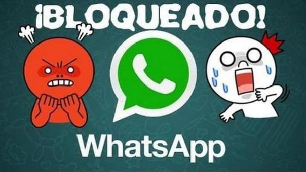 Un juez bloquea por tercera vez Whatsapp en todo Brasil