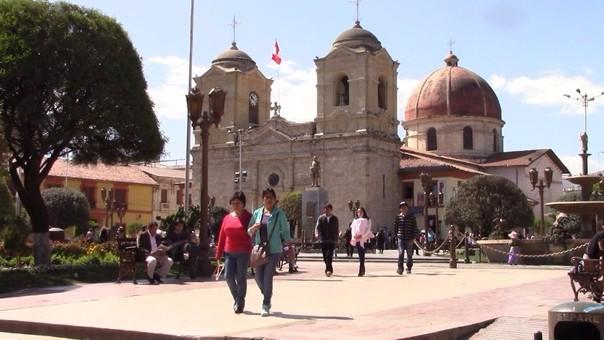 Catedrañ