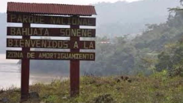 Paquetes turísticos incluyen deportes de aventura.