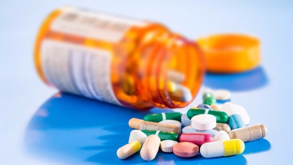 Errores frecuentes al tomar medicamentos