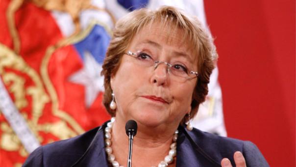 La presidenta de Chile, Michelle Bachelet, propuso la creación de una AFP estatal que compitiese con las privadas, lo que supuestamente beneficiaría a los trabajadores. No obstante, los trabajadores quieren una reforma total del sistema.