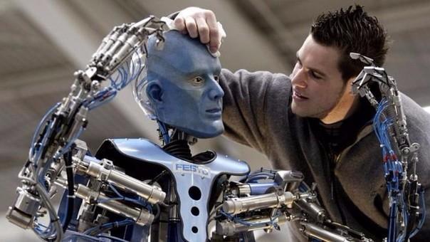 ¿Cuáles son las profesiones digitales del futuro?
