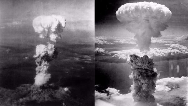 Las lecciones de Hiroshima y Nagasaki