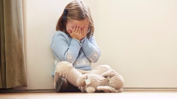 Marruecos, al norte de África, se ha convertido en el escenario de numeros abusos a menores de edad.