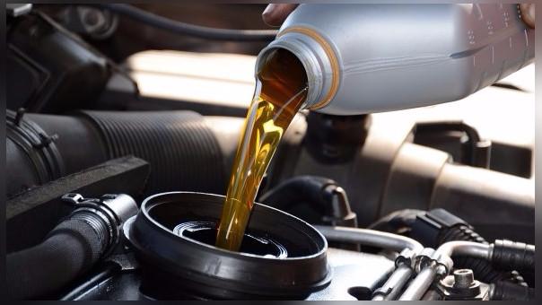 Es importante comprar el aceite en un lugar de confianza para evitar adulteraciones