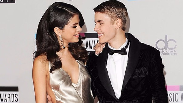 Justin Bieber acusó a Selena Gómez de engañarlo con Zayn Malik