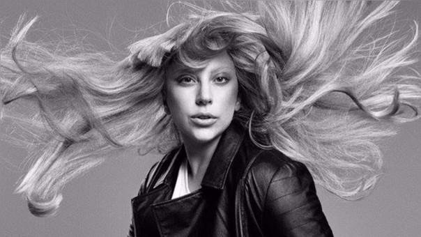 """Lady Gaga anuncia lanzamiento de nuevo sencillo """"Perfect Illusion"""""""