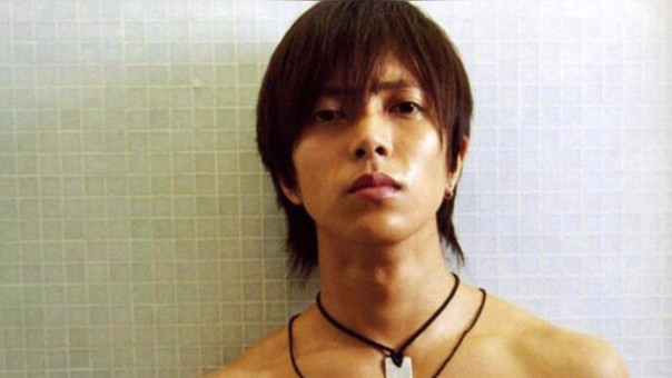 Bleach: confirman a actor japonés para rol protagónico