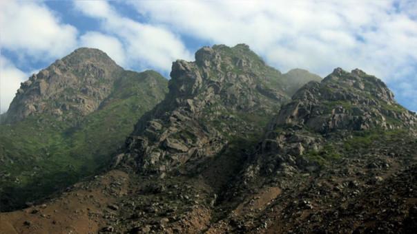 Nueva ACP Cerro Campana