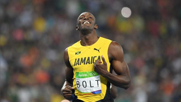 Usain Bolt vs Michael Phelps: ¿quién es el mejor de todos?