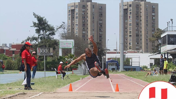Delegación peruana paralímpica crece a poco del arranque del evento.