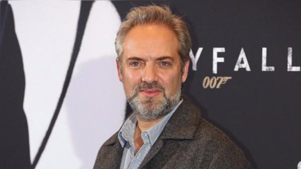 Festival de cine de Venecia: Sam Mendes presidirá el jurado