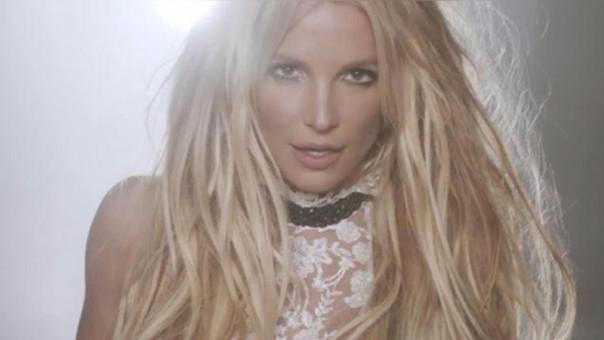 Britney Spears: tras 7 años llega acuerdo en batalla legal con exmánager