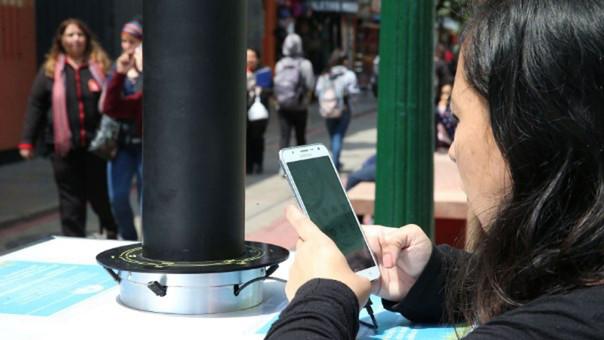 El apagón telefónico afectará a unos 33 mil usuarios que tienen a su nombre más de 10 líneas en el país.