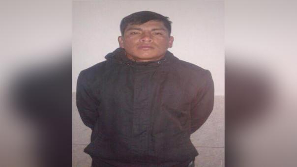 Trujillo: capturan a mototaxista por presunta violación a escolar
