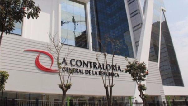 El presupuesto destinado a la construcción del Hospital de Andahuaylas, se usaron para otros fines.