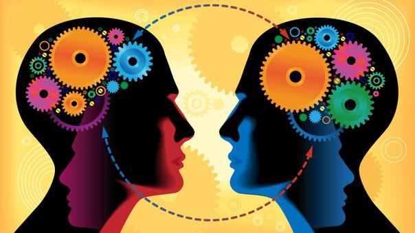 Atribuyen a procesos mentales básicos la similitud de sonidos en algunas palabras en distintos idiomas.