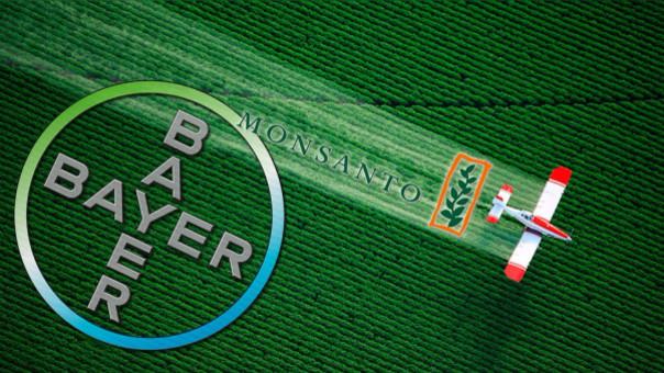 Adquisición ha sido aprobada por directos de Bayer y Monsanto.
