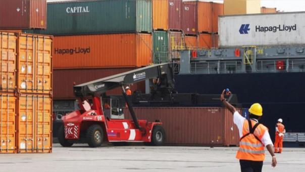 Más de 10,000 empresas dejaron de exportar entre el 2011 y el 2016, informó la CCL.