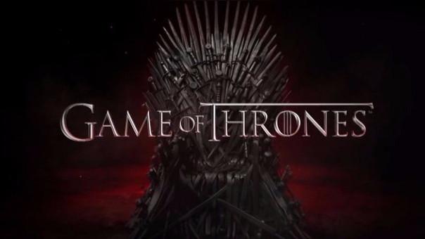 Emmy 2016: Game of Thrones hizo historia en los Premios Emmy