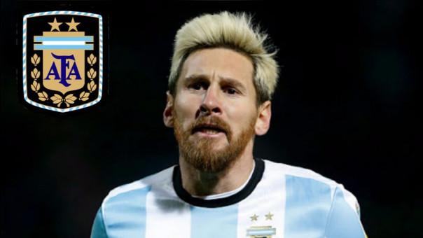 Lionel Messi se retiró de la Selección Argentina tras perder la Copa América Centenario pero regresó en la última fecha doble de las Eliminatorias.