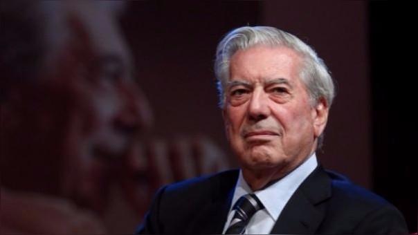 Mario Vargas Llosa es considerado el novelista de habla hispana más importante de la actualidad.