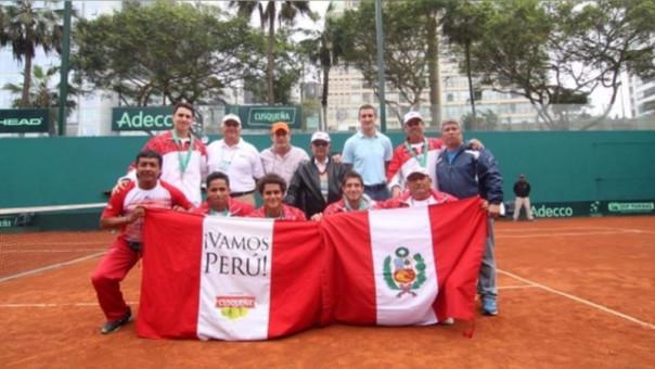 Copa Davis