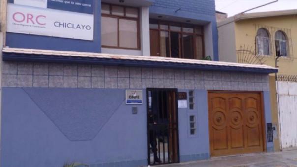Compra de kit de revocatoria en Lambayeque