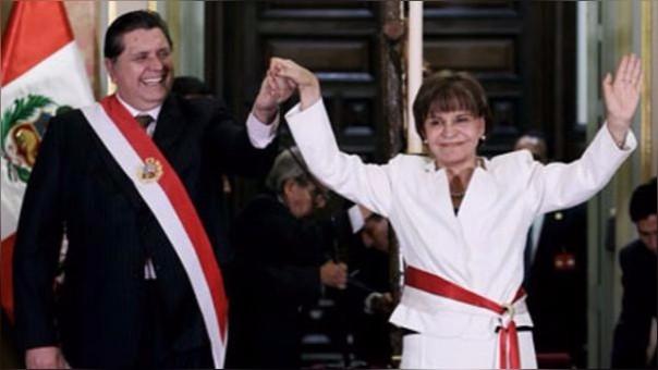 La hermana del mayor Felipe Bazán apunta a