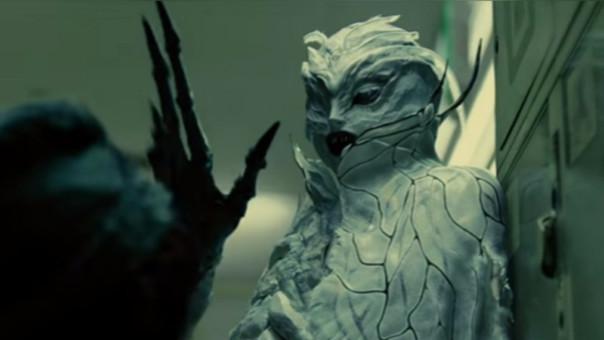 Death Note: lanzan nuevo tráiler de live-action filme