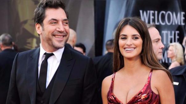 Escobar: la película que reunirá a Penélope Cruz y Javier Bardem