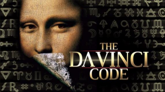 """Autor de """"El código Da Vinci"""" alista nueva novela"""