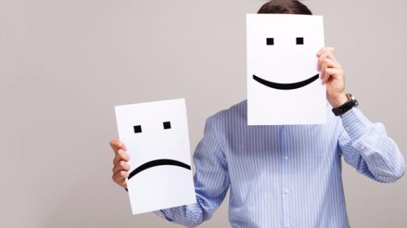 Habilidades blandas: ¿son realmente necesarias?