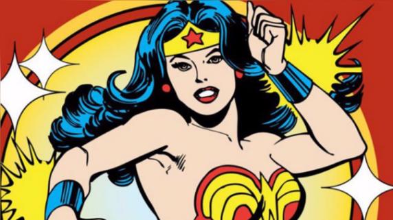 Mujer Maravilla: creador confirma que heroína es queer
