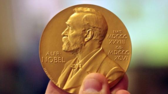 Nobel de literatura: todos los detalles sobre la premiación de este año