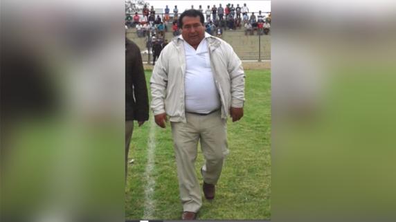 Paiján: buscan revocar a alcalde y regidores