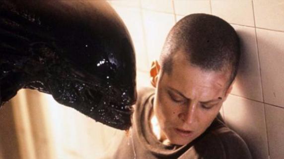 Alien 5: Sigourney Weaver confirma protagónico en secuela