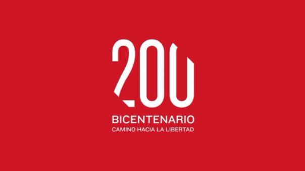 En el 2021 el Perú celebrará el Bicentenario de su independencia y el gobierno de PPK será el encargado de organizar los festejos.