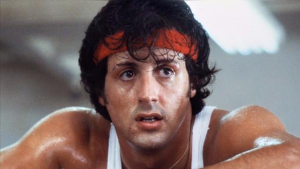 Hermano de Sylvester Stallone fue golpeado brutalmente