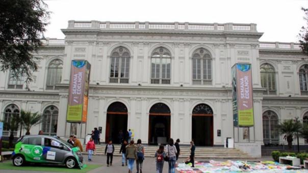 MALI: Ministerio de cultura se pronuncia tras accidente