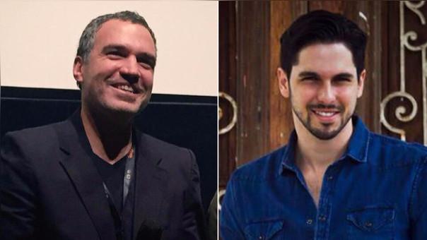 Los actores peruanos Salvador del Solar y Jason Day actuarán en la serie de televisión de ciencia ficción 2091 de la cadena Fox.