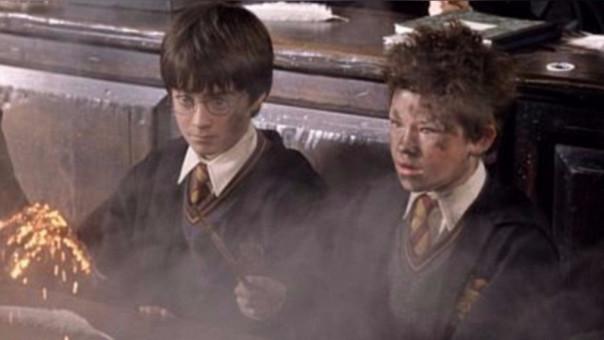 Harry Potter: la devastadora historia del actor que sufría de depresión