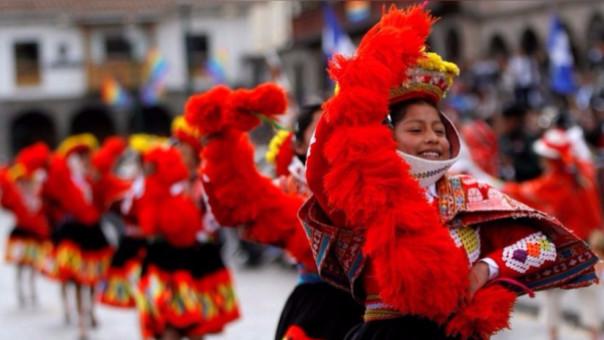 La danza será una de los componentes de los nuevos cursos de arte.