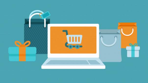 Cinco consejos para ingresar con éxito al comercio electrónico