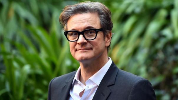 Colin Firth se une al reparto de la secuela de