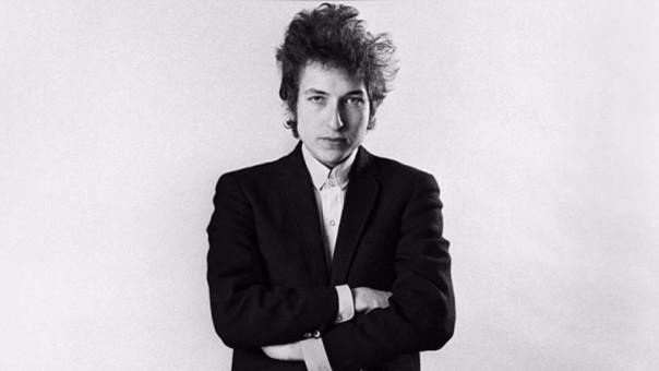 Bob Dylan finalmente se pronuncia sobre el Premio Nobel de literatura
