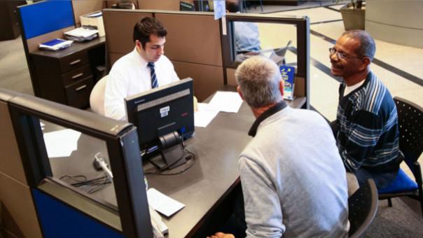 Apeseg lanza propuesta para jubilados que se arrepintieron de retirar el 95.5% de su AFP.