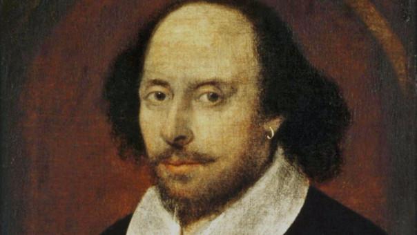 Shakesperare no fue el único autor de sus obras.
